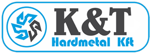 K&T Hardmetal